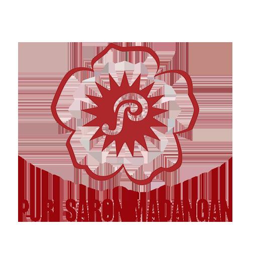 Puri Saron Madangan
